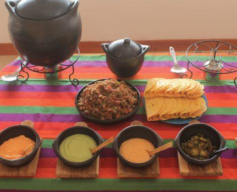 comida mexicana a domicilio-04