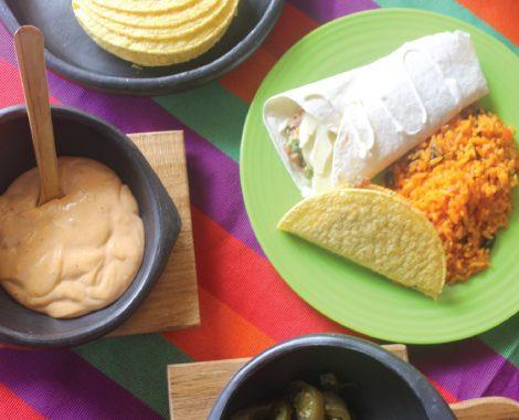 comida mexicana a domicilio-05