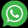 whatsapp-04